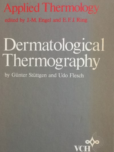 Dermatological Thermography