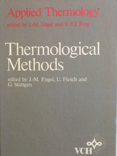 Thermological Methods